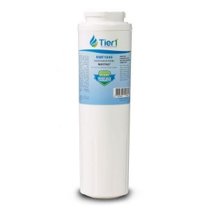 EDR2RXD1 Every Drop 2 Whirlpool Water Filter 2 W10413645A 2400649