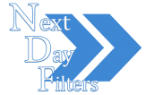 Next Day Filters